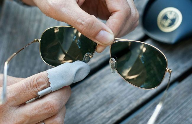 Ray-Ban-cleaning-6.jpg
